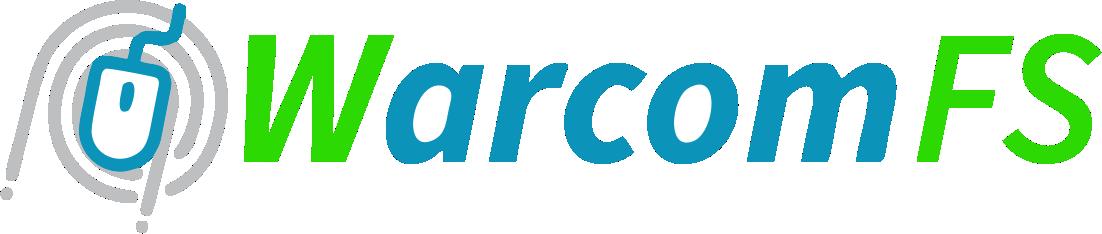 Warcom FS